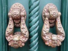 Tell me you don't want to own these knockers???