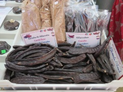 Carob for sale, both in the whole form as well as the powder A great substitute for coco in cooking.
