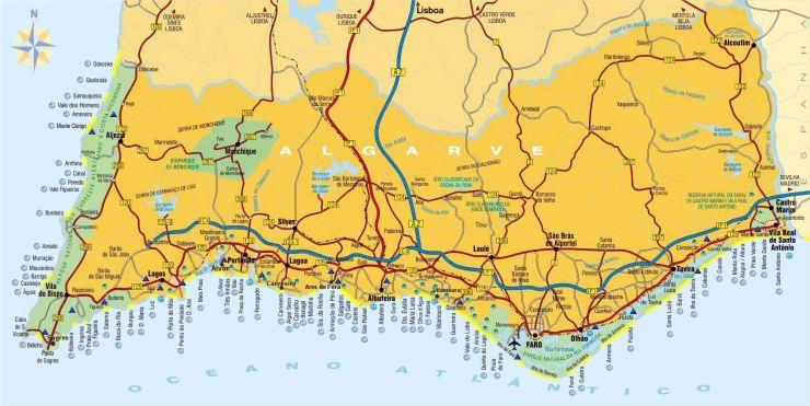 algarve-map-2